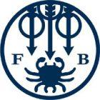 logo fondazione beretta