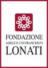 logo fondazione lonati