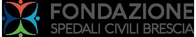 Fondazione Spedali Civili - Brescia