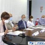 Fondazione e BCC del Garda insieme: su Teletutto il servizio
