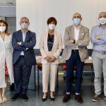 Fondazione e BCC del Garda insieme per l'ospedale di Montichiari
